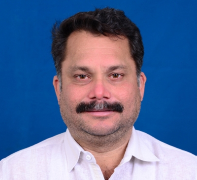 Source of tar ball menace traced to Bombay High: Goa Minister