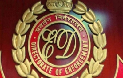 ED questions personal staff of Sushant in money laundering probe