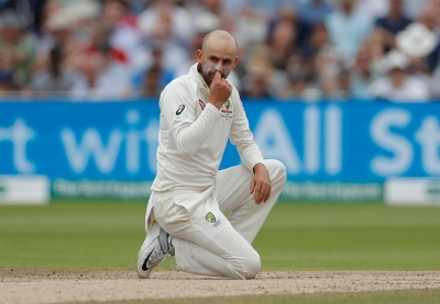 Nathan Lyon replaces Cameron Green in Australia T20 squad