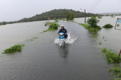 Goa schools closed on Aug 7 due to heavy rains: CM