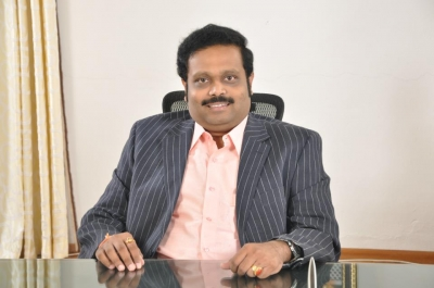 DMK's Kathir Anand wins Vellore LS seat (2nd Lead)