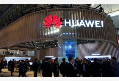 Huawei unveils its refreshed line up of 5G products