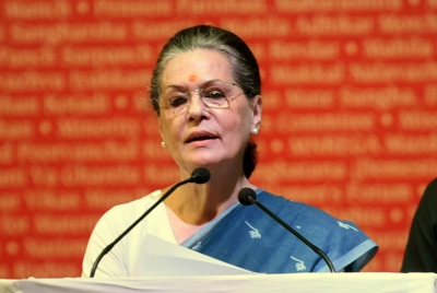 Cong sets up task force to fight coronavirus