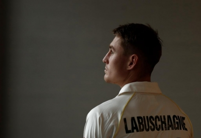Labuschagne a 'duplicate' of Smith, says ICC