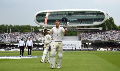 Eng vs WI 2nd Test, Day 1: Sibley nears fifty as hosts reach 112/3 (Tea)