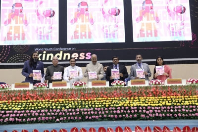 Education can help to overcome prejudices: Kovind