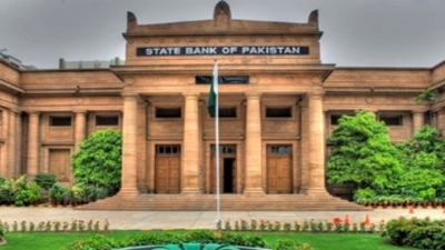 From Dawood to Jaish & LeT, Pak's State Bank fails to plug bad money