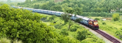 Konkan Railway to run special trains for Ganesh Chaturthi