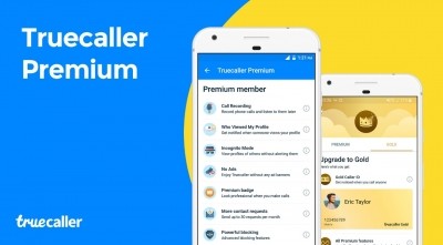 Indian Truecaller users' data on sale, company denies breach