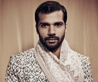 Neil Bhoopalam: Audience entitled to their opinion
