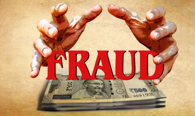 ED attaches assets worth Rs 4.9 cr in Syndicate Bank fraud case