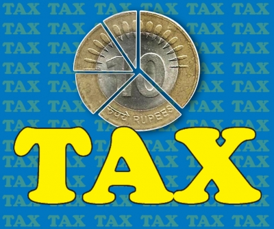 Tweaking of tax slabs, raising basic exemption limit on Budget agenda