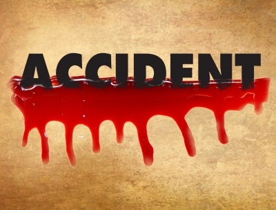 10 killed in bus collision in Bangladesh
