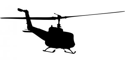 SL lifts 25-year ban on private helicopter flights from Colombo