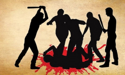 Man lynched near Hyderabad for suspected witchcraft