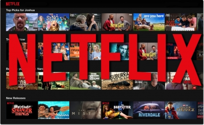 Panama Papers firm sues Netflix before 'The Laundromat' release