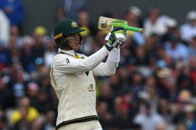 Not sure, but Australian summer could be my last: Skipper Paine