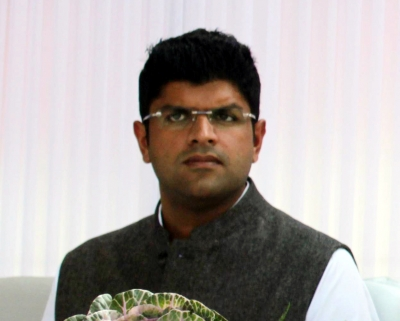 Include climate change in education curriculum: Dushyant