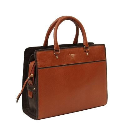 Are rains damaging your leather bags? (Also read on IANSlife)