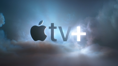 Apple TV+ has mammoth task to enter Indian living rooms