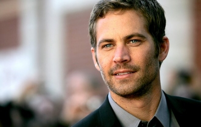 Paul Walker's daughter wants school for underprivileged kids