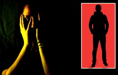 Dalit teen gang raped, names 4 upper caste men
