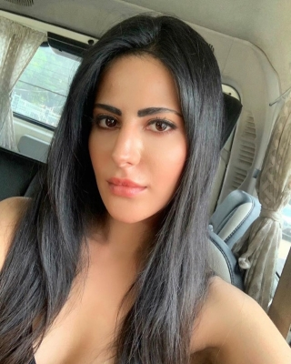 Katrina Kaif lookalike takes social media by storm