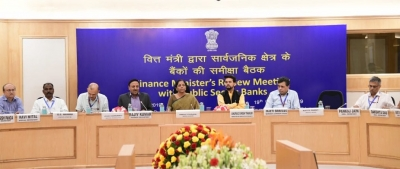 No stressed MSME to be declared NPA till March 2020: FM
