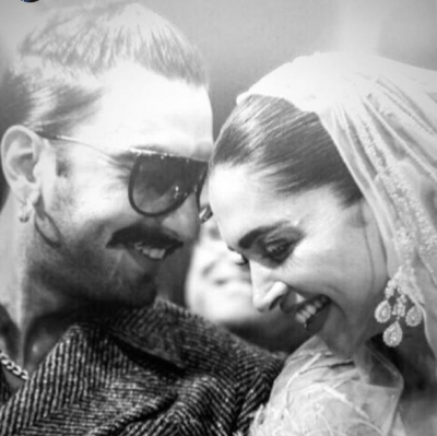 'Main batati hoon': Deepika to Ranveer on cheeky comment