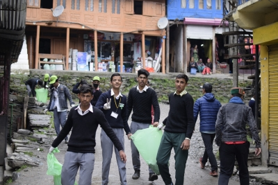 Himachal gives green signal to reopen schools from Sept 21