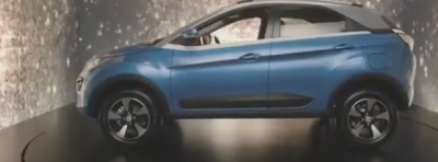 Delhi govt delists Tata Nexon EV XZ+ from subsidy under EV policy (Ld)