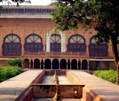 Rajasthan's new tourism policy focuses on rural destinations