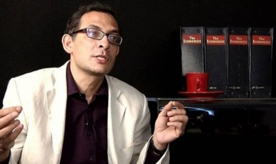 All you need to know about Nobel laureate Abhijit Banerjee (Lead)