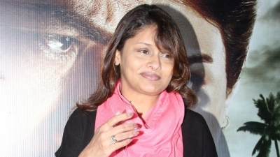 Pallavi Joshi-starrer short film explores issue of menopause