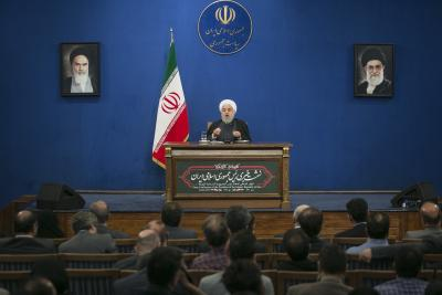 'COVID-19 pandemic will continue for 6 more months in Iran'