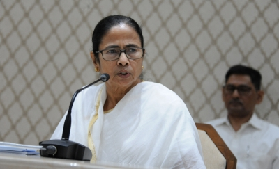 Mamata warns of action as violence spreads in Bengal