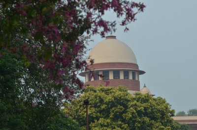 SC awards 30 grace marks in Haryana judicial exam