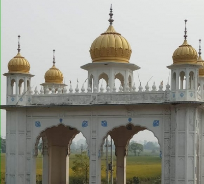 UN welcomes opening of Kartarpur Corridor
