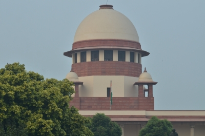 SC seeks Centre's response on changing name of Bombay HC to Maha HC