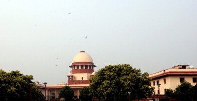 SC Collegium for 'expeditious' elevation of K'taka Judge