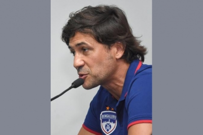 ISL: Bengaluru look to maintain pace for top spot