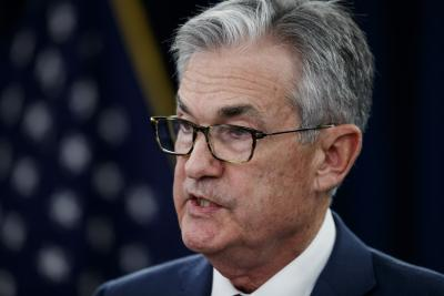Fed officials unlikely to cut rates: Minutes
