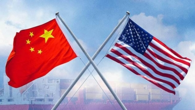 China cancels planned additional tariffs after deal with US (Lead)