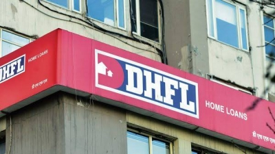DHFL administrator moves NCLT against Wadhawans in Rs 12,705-cr fraud