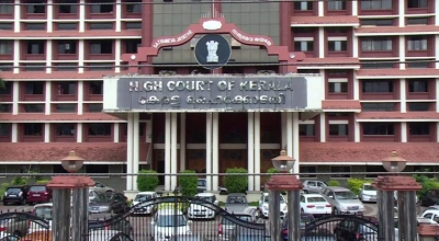Kerala HC extends ban on all protests till August 31