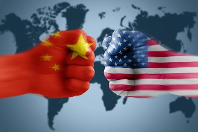 'US-China phase-one trade deal very encouraging'