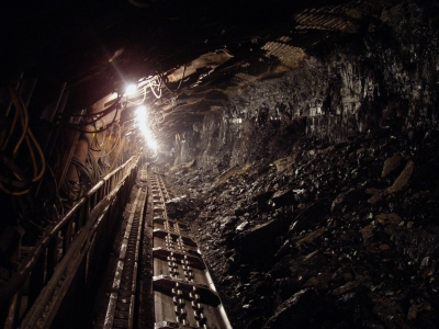 Vedanta, Jindal among bidders for first commercial coal mine allocation