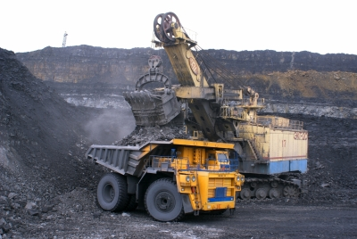 Rajasthan, TN, Karnataka to declare 'no new coal' policy