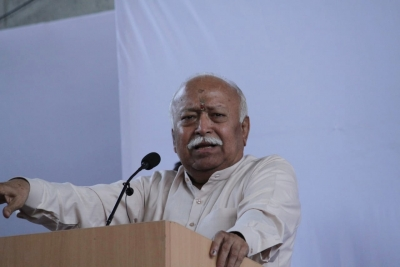 RSS chief to open centre providing dialysis at Rs 500