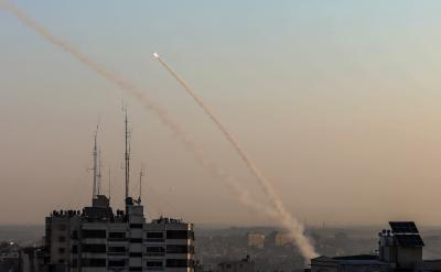 Israel-Gaza tension: Death toll rises to 15